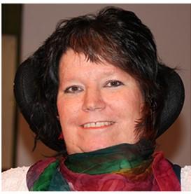 Susie Kempa